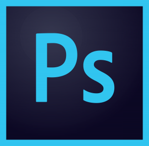 Adobe Photoshop CC 2019 v20 0 1 Cracked - [My Psd Shop] - My PSD Shop