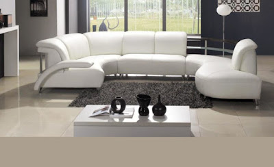 modern sofa set design for living room furniture ideas (5)