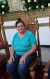 Dona de casa é morta com um tiro na cabeça no lugar do filho em São Miguel