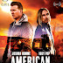 American Valhalla The Story Of Iggy Pop, Joshua Homme, and Post Pop Depression Coming to DVD and Digital