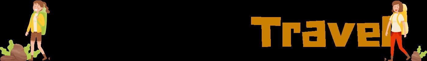 Golgappatravel-1