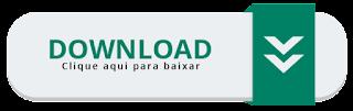https://hearthis.at/pedro-miguel/rigoberto-torres-ndongadas-hoje-rap/download/