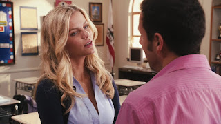 just go with it-brooklyn decker-adam sandler