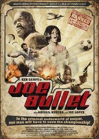 Watch Joe Bullet Online Free in HD