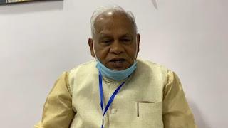 manjhi-on-nitish-dalit-card