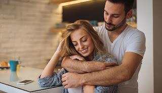 જાણો તમારો જીવનસાથી તમને સાચા હૃદયથી પ્રેમ કરે છે કે નહી? આ લેખ વાંચશો તો બધા જવાબ મળી જશે