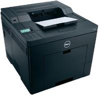 Driver printer dell 1235cn