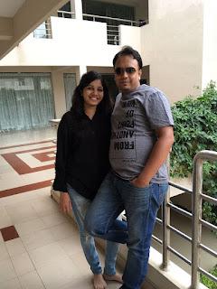 Love Story in Hindi,Hindi Kahaniya