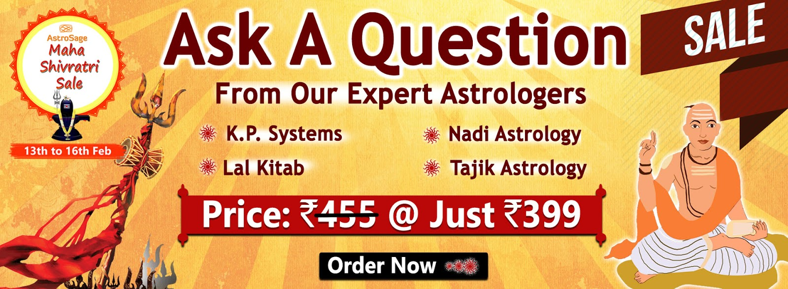 Astrosage magazine 2018 our nadi system k p system tajik astrology and lal kitab experts will help you erase all your doubts and fears avail the best assistance now nvjuhfo Images