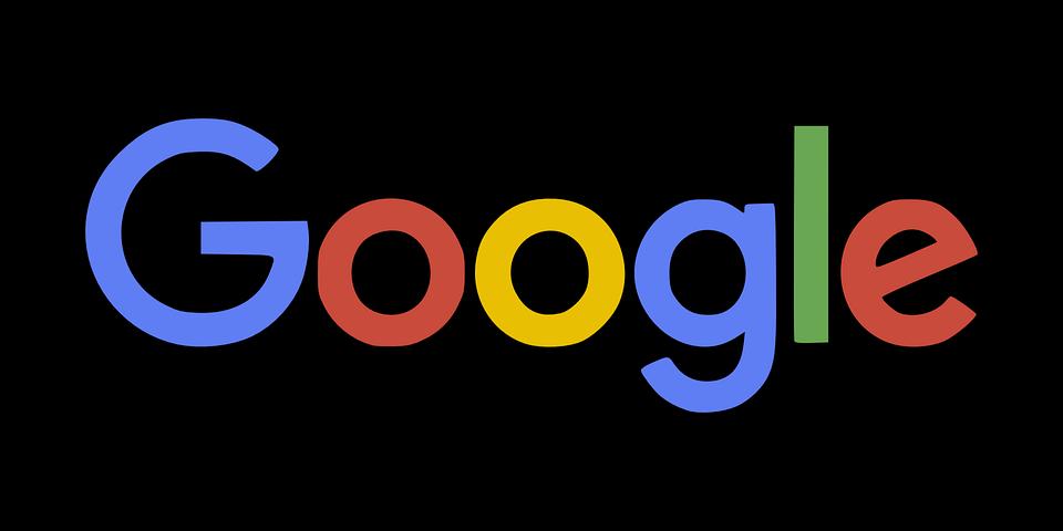 How Google Ranks Websites In 2019 !