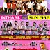 INTHAAL VS SUN FIRE ATTACK SHOW LIVE IN SIYABALAPEWATHTHA 2018-09-23