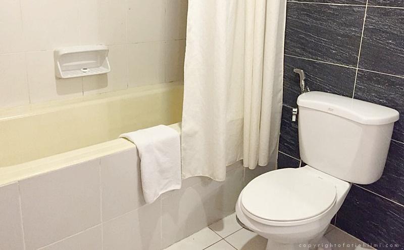 hotel_murah_dekat_KLCC