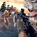 Tải Zombie Beyond Terror FPS Shooting Game Hack