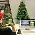 Twinkly:  Smart Decoration for a Geek Christmas