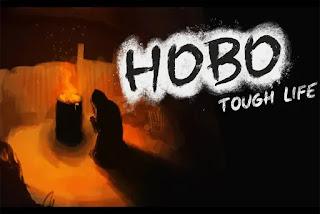 Hobo-Tough-Life-Free-Download-By-dmastihub