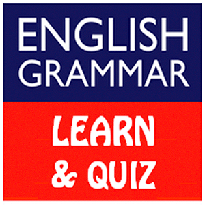 English grammar Lesson-6 in English & Hindi verson for bank & All Other compititive exam