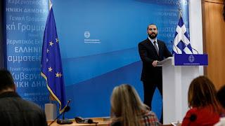 «Υπερώριμη μεταρρύθμιση η κατάτμηση της Β' Αθήνας και του Υπολοίπου Αττικής»