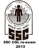 Ssc Cgl 2013 Re Exam Question Paper Pdf