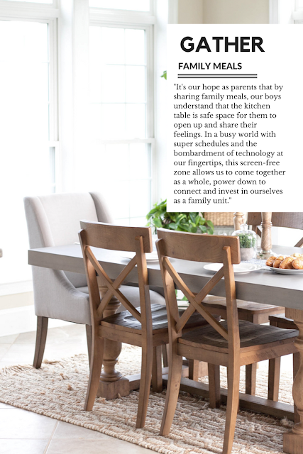 Discount Upholstered Dining Room Chairs