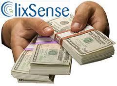 bukti clix mgjam jpg Bukti Pembayaran $50 dari ClixSense Oktober 2016