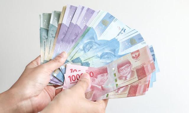 Investasi Tanpa Modal: 6 Cara untuk Berinvestasi dalam Jumlah Kecil