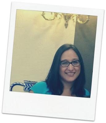 http://dulcefragancia-mujer.blogspot.com.es/2015/09/nueva-colaboradora-angela-jolley.html