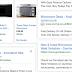Google запускає нове оформлення мобільної пошукової видачі
