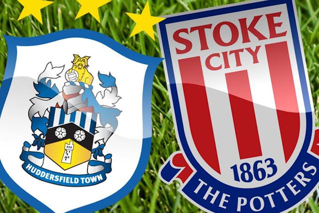Huddersfield vs Stoke Full Match & Highlights 26 December 2017