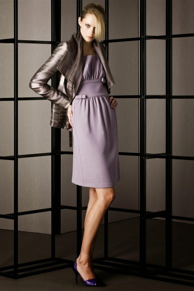 royals fashion le dressing de madeleine les v tements. Black Bedroom Furniture Sets. Home Design Ideas