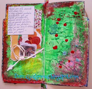 http://dorcasyalgomas.blogspot.com.es/2015/12/art-journal-pasare-por-este-mundo.html