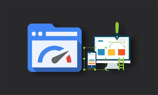 3 Tools Untuk Mengetahui Tingkat Kecepatan Loading Blog
