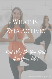what is zyia active, why zyia active, zyia rep, zyia active review, join zyia