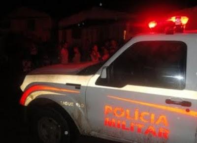 Após perseguição e troca tiros, Polícia recupera carros roubados no Cariri