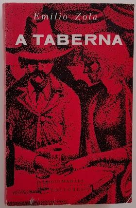 A Taberna | 8,00€