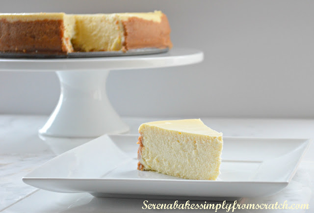 25-Top-Recipe-Post-Of-2013-Tall-Creamy-Cheesecake.jpg
