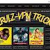 (New trick) Movierulz Vpn working for latest movies 8movierulz.ws