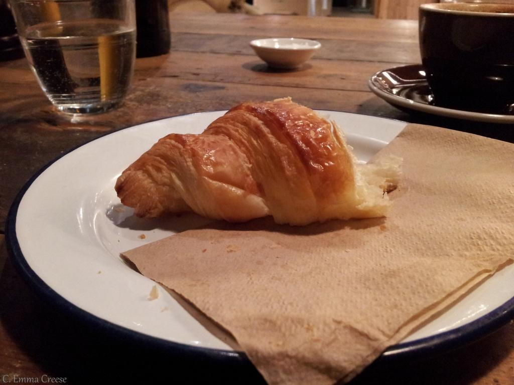 French Brioche Hot Dog Buns