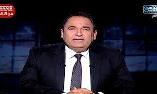 برنامج المصرى أفندى حلقة السبت 23-12-2017 لـ محمد على خير