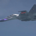 India successfully conducts user trials of Astra beyond visual range air-to-air missile