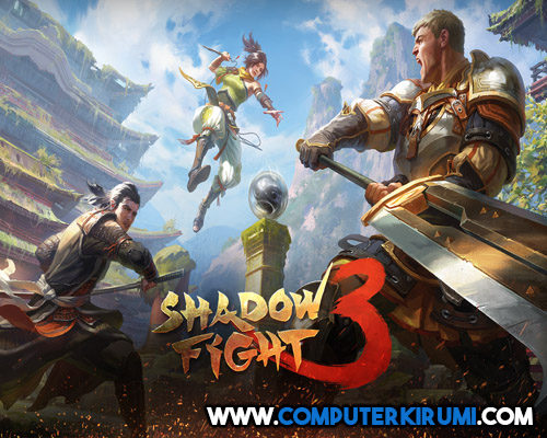 Download-Install Shadow Fight 3 Game For PC[windows 7,8,8-1,10,MAC] for Free.jpg