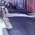 Funcionário de escola municipal de Lagarto é baleado em prédio anexo a unidade de ensino