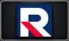 Tv Republika Online