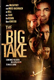Watch The Big Take Online Free 2018 Putlocker