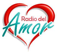 Radio Amor te ama
