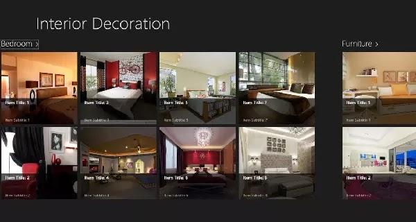download aplikasi desain rumah untuk pemula