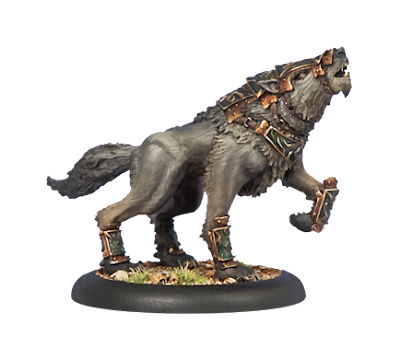 war-wolf.png