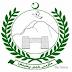 Jobs in Govt of Khyber Pakhtunkhawa Planning & Development Department