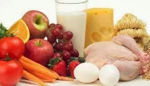 Menu Makanan Yang Baik Setelah Berolahraga