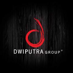 Lowongan Kerja Waiter, Barista, Cashier di PT DWI PUTRA GROUP