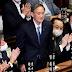 Eligen a un nuevo primer ministro de Japón tras la dimisión de Abe y su Gabinete